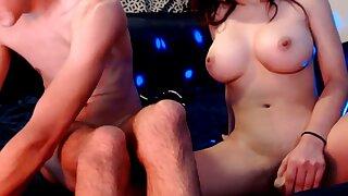 blowing gone chest - webcam porn movie